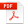 adobe_pdf_file_icon_32x32
