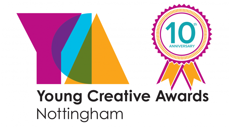 Young Creative Awards