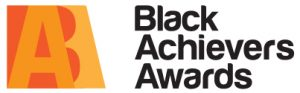 baa-awards-logo